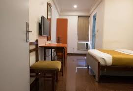oyo 7537 welcome hotel mumbai standard double or twin room 1 double bed