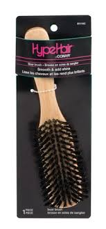 Hair Brushes & Combs | Walmart Canada