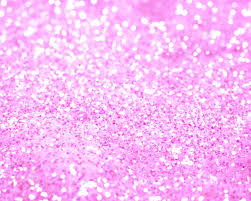 pretty pink sparkly backgrounds. Wonderful Pink 3110x2074  With Pretty Pink Sparkly Backgrounds N