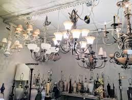 save on lighting. Save 75 On Lighting Mirrors Soft Goods And Artwork