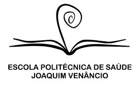 Escola Politécnica de Saúde Joaquim Venâncio
