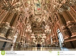Resultado de imagen para la ópera de Paris