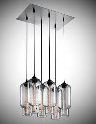 outdoor pendant lighting modern. Exellent Modern 60 Creative Stupendous Outdoor Pendant Lighting Modern Ceiling Lights Track  Light Fixtures Glass Chandelier Large Size Of Industrial Looking Cube Led Fog  And