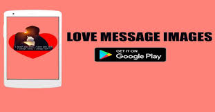 Love Quotes App Beauteous LOVE MESSAGE IMAGES Romantic Love Quotes App