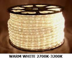 3 8 led rope lighting 120v. 12v led 2-wire rope light - 3/8\ 3 8 led lighting 120v