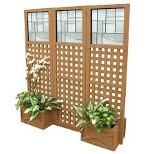 outdoor folding privacy screen rendition largest outdoor privacy screen did you do a double take checking