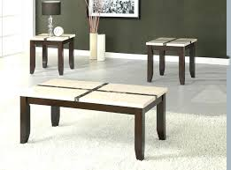 coffee table set coffee tables sets modern coffee table sets granite coffee and end table coffee table
