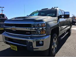 Pickup Truck Size Comparison: Which Works Best for YOU - Dye Autos