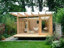 office shed plans. Small Garden Office Shed Full Image For Buildings Details About Advanced Plans