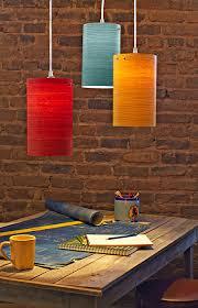 wood veneer lighting. Completed Wood Veneer Pendant Lights Lighting