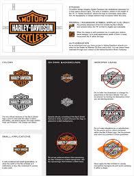 How To Make Tm Symbol Harley Davidson Visual Identity And Trademark Guidelines Pdf