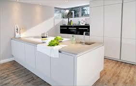Küche L Form Günstig Ohne Geräte