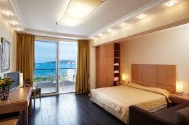 Nautica Bedroom Furniture Photo Gallery Nautica Bay Hotel