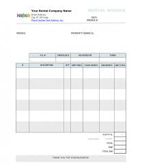 statement of invoices invoice template ideas online invoicing  rental invoice template excel statement f statement invoice template template large