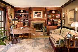home office library design ideas. home office library design ideas 20 designs decorating trends set
