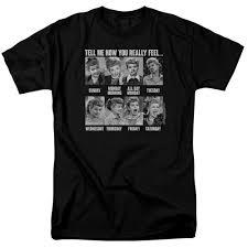 Stranger Things Print <b>T Shirts</b> Original Short Men New Style <b>Crew</b> ...