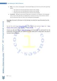 toefl sample essays buy sample essays for the toefl writing test twe answers to all toefl