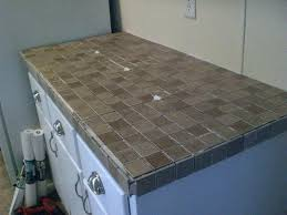 cover laminate with contact paper granite for countertops reviews
