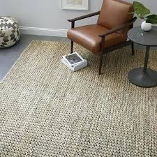 west elm jute rug tonal braided jute platinum west elm mini pebble wool jute rug reviews