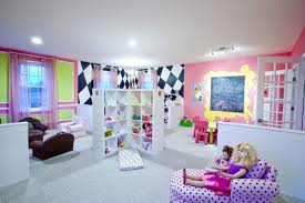 Bedrooms Designs For Small Spaces Cool Cute Playroom Ideas 48 Beautiful Bedroom Games For Girls Inspiring
