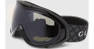 gucci goggles. gucci goggles n