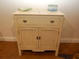 french country bathroom vanities. French Country Bathroom Vanity Vanities Y