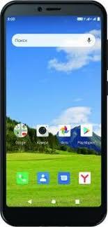 <b>Philips S561</b> - Обзоры, описания, тесты, отзывы - Мобильные ...