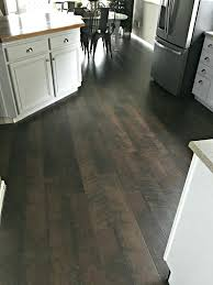 best flooring for home office. Flooring Home Office Carpet Pergo Kitchen Reveal View From Best For