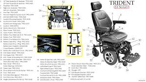 electric wheelchair wiring diagram wiring diagrams and schematics wheelchair lift wiring schematic diagram braun