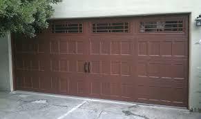 garage door repairs do it yourself garage door replacement memphis tn