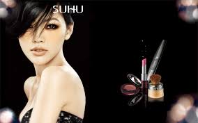 the 10 key success factors for a cosmetic brand in china