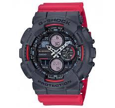 Casio G-Shock 200 Meter Tough Series Watches - The Casio Shop