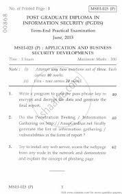 college essays college application essays essay on vocational essay on vocational education