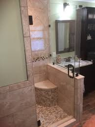 Shower door enclosure Wakefield, MA | Patriot Glass