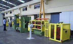 wire flattening mill wire shaping milling machine fennfenn wire flattening shaping mills
