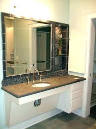 how to make a bathroom handicap accessible handicap accessible making your bathroom handicap accessible handicap accessible