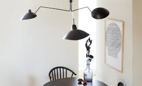 Idee Shop Online Idee Pendant Lamps イデーのペンダントランプ