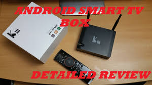 infinity 4k pro box. the best and cheap k3 (kiii) android smart tv box detailed review - youtube infinity 4k pro box