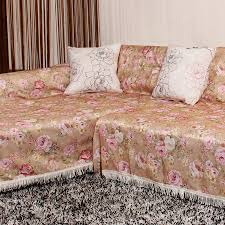 Machine Washable Rugs For Living Room Living Room Sectional Sofa Covers Cheap 4 Colors Machine