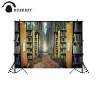 Scenic Fantasy <b>Backdrop</b> Australia | New Featured Scenic Fantasy ...