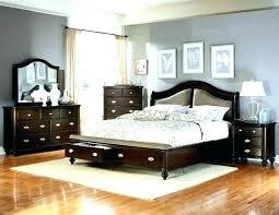 el dorado furniture bedroom sets – christkirk.org
