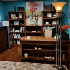 Photo of Your Decor - Amarillo, TX, United States