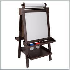 step2 step 2 art easel desk