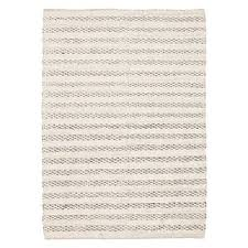 melda handwoven wool rug 225x155cm