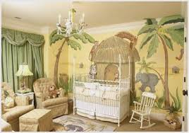 Jungle themed furniture Animal Inspired Baby Boy Room Jungle Ideas Salthubco Elegant Jungle Themed Bedroom Portrait Give The Best For Family