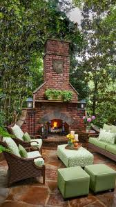 georgetown fireplace and patio gorgeous 236 best outdoor living