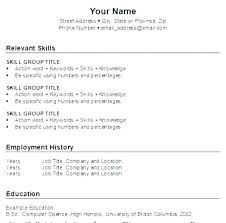 How To Spell Resume In A Cover Letter What Should Say My Business Magnificent Spell Resume