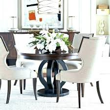 distressed round dining table magnificent und and chairs kitchen sets room tables distressed round dining table