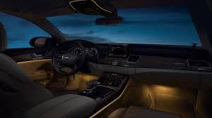 ambient lighting ambient interior lighting