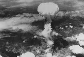 Image result for bombing of hiroshima